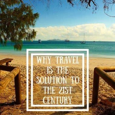 MakeTimeToSeeTheWorld - Inspiration & Resources for Part Time Travel