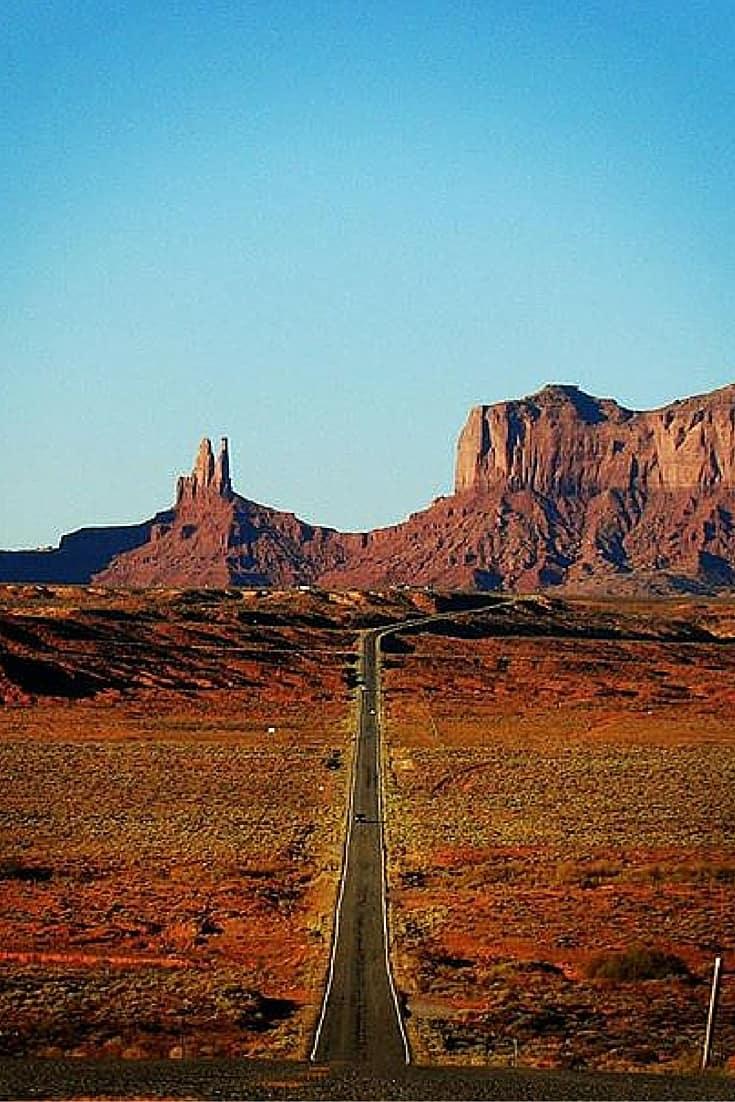 Ultimate US Roadtrip