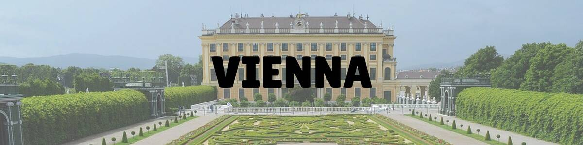 Vienna Link Tile