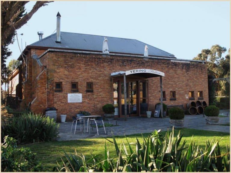 Free Wine Yarra Valley Melbourne