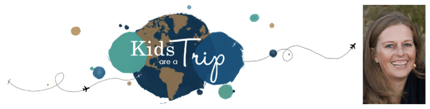 Top 15 Travel Bloggers
