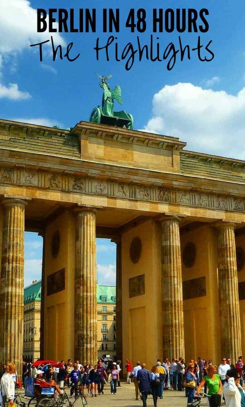 berlin-in-48-hours-highlights-things-to-do