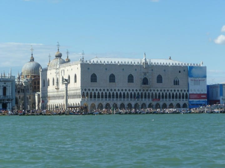 48 Hours Venice | Venice Highlights | Weekend in Venice | Top Things To Do Venice | Venice Highlights | 48 Hours Venice | Where to Stay Venice | Where to Eat Venice