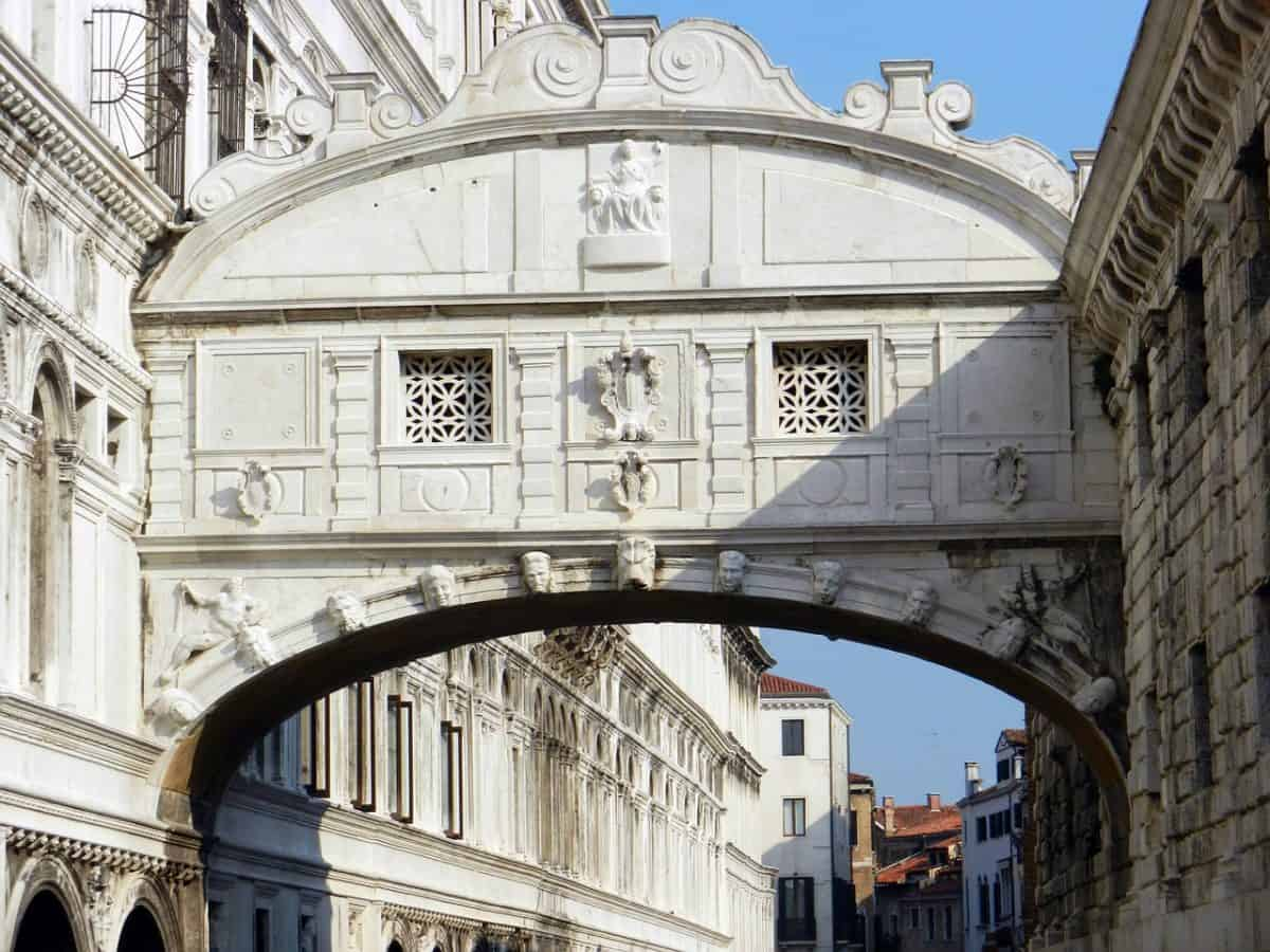 48 Hours Venice Highlights | 48 Hours Venice | Where to Stay Venice | Where to Eat Venice