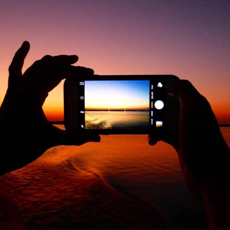Panasonic Lumix FZ70 - The Best Bridge Camera Under 400