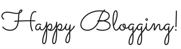 How Start Travel Blog Make Money Travel Blog 10 Easy Steps - Happy Blogging!