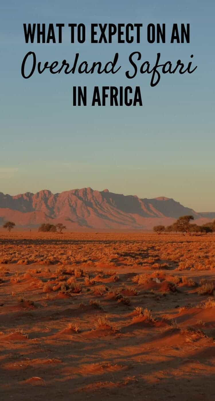 what-to-expect-on-an-overland-safari-5