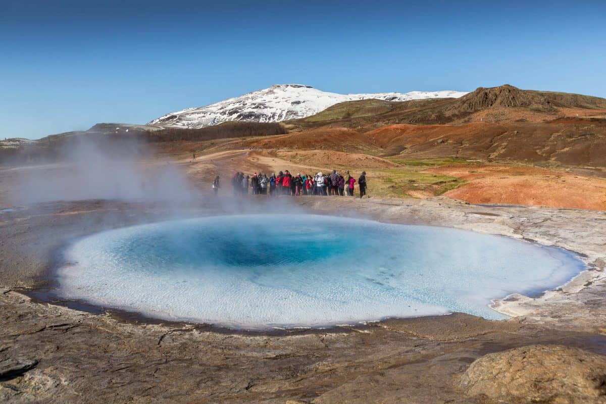 highlights iceland bucket list iceland top things to do iceland off the beaten path