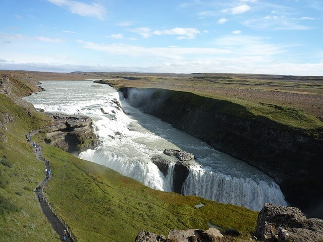 iceland off the beaten path iceland