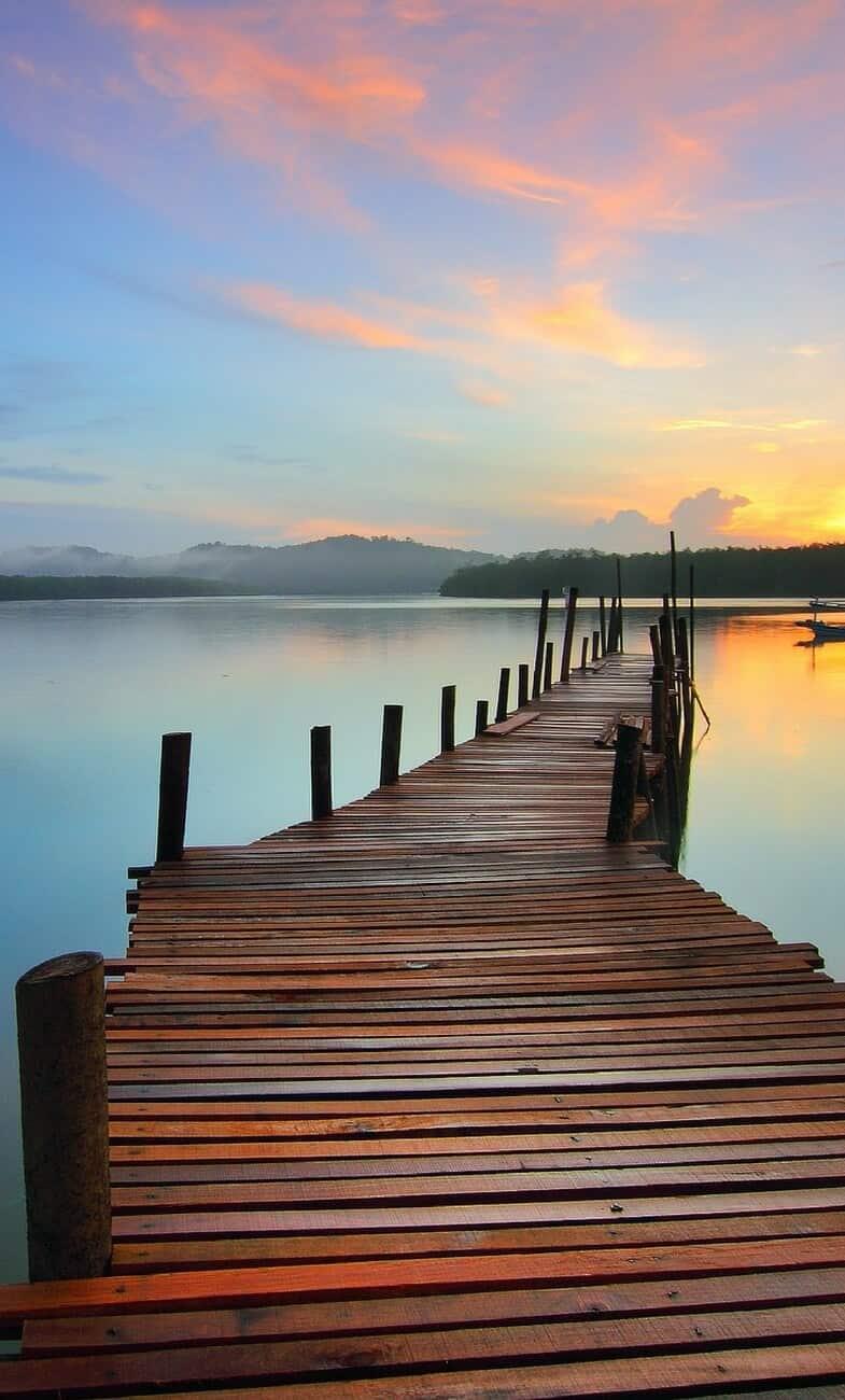 How Start Travel Blog Make Money Travel Blog 10 Easy Steps
