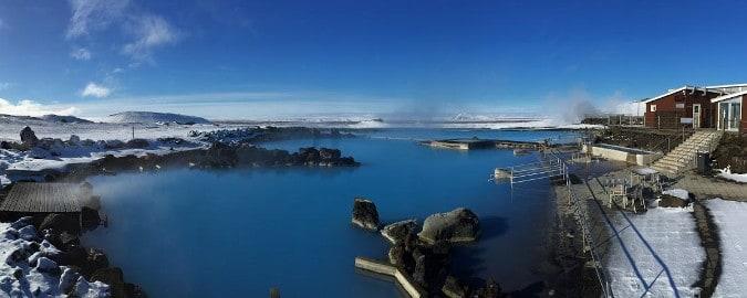 iceland blue lagoon alternative