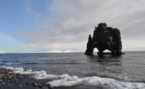Ultimate Iceland - Hidden gems to visit in Iceland