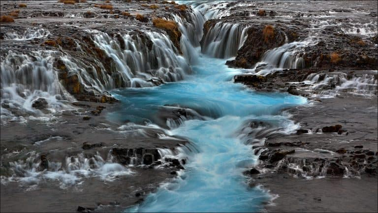 iceland top things to do iceland off the beaten path