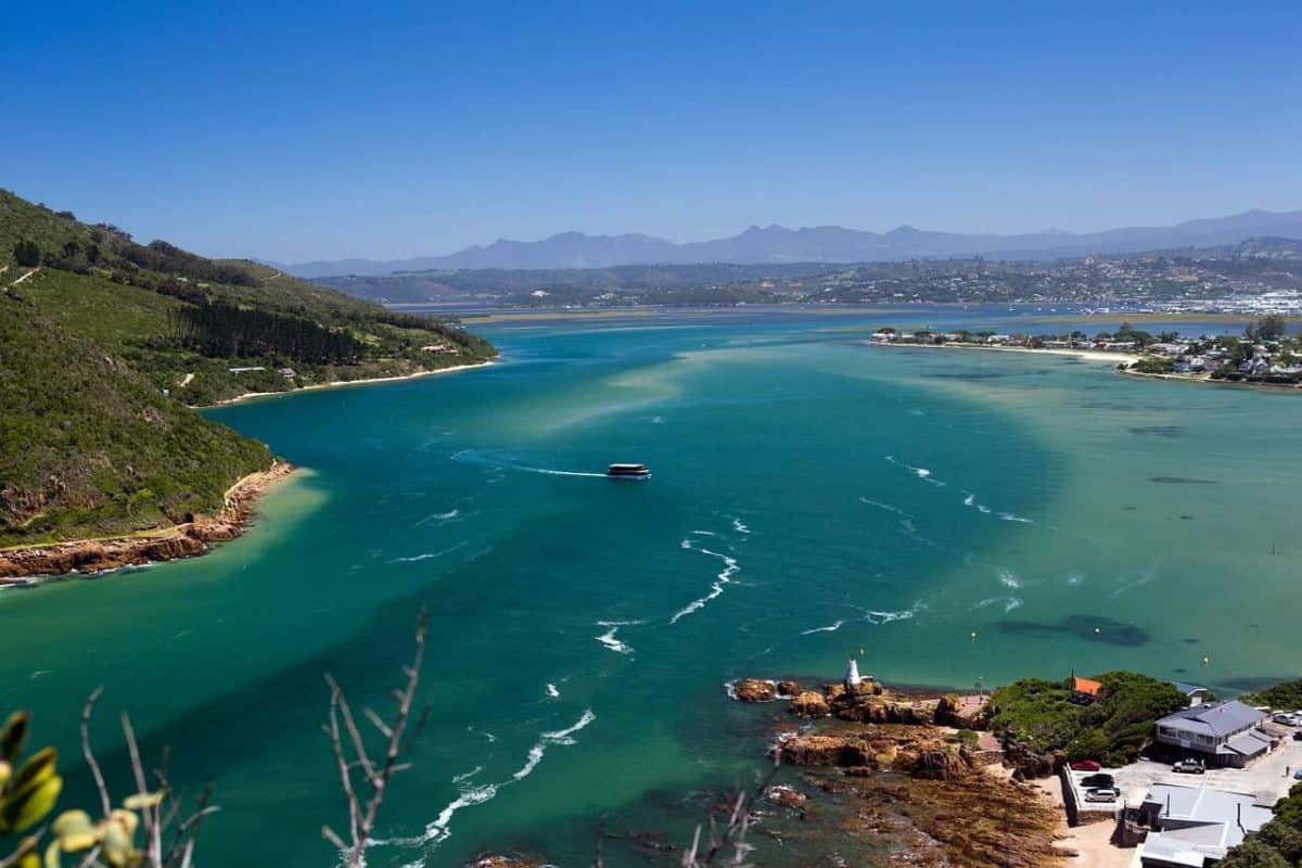 Garden Route | South Africa Road Trip | South Africa Holiday | Cape Town to Johannesburg Self Drive | Garden Route South Africa | Best Stops on the Garden Route | best itinerary for south africa