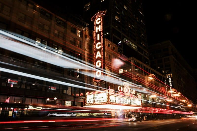 best 48 hours in chicago things to do where to stay