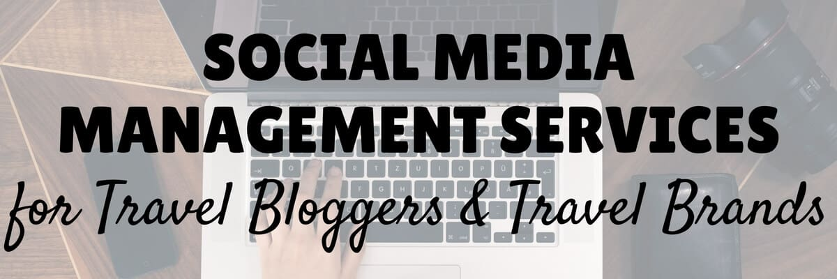 Social Media Growth Engagement