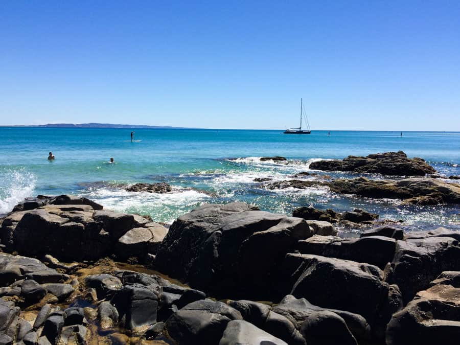 Things To Do Sunshine Coast