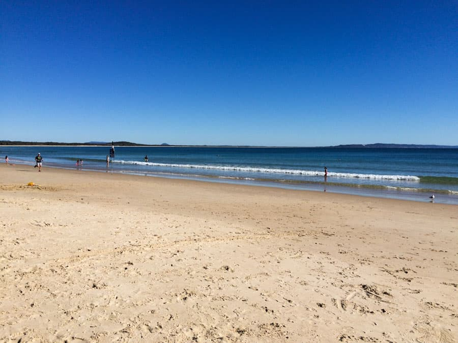 Sunshine Coast Things To Do