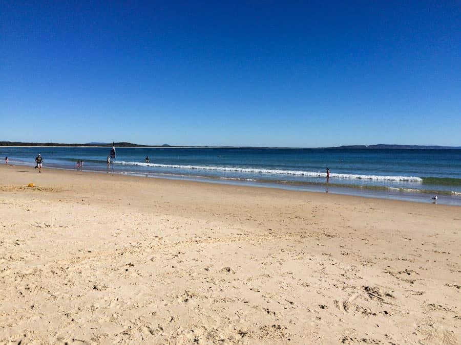 Sunshine Coast Things To Do