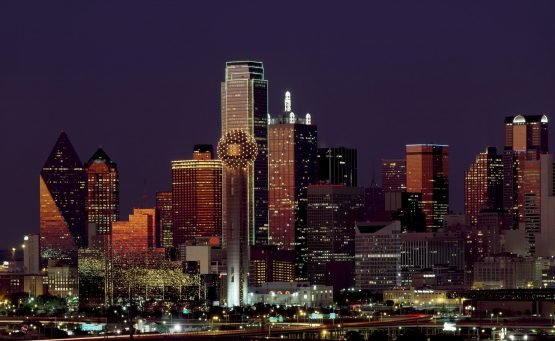 Dallas Things To Do