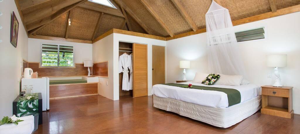 Socially Responsible Hotel - Social Enterprise Hotel