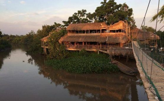 Mekong Delta Tour - Ho Chi Minh to Can Tho Things To Do