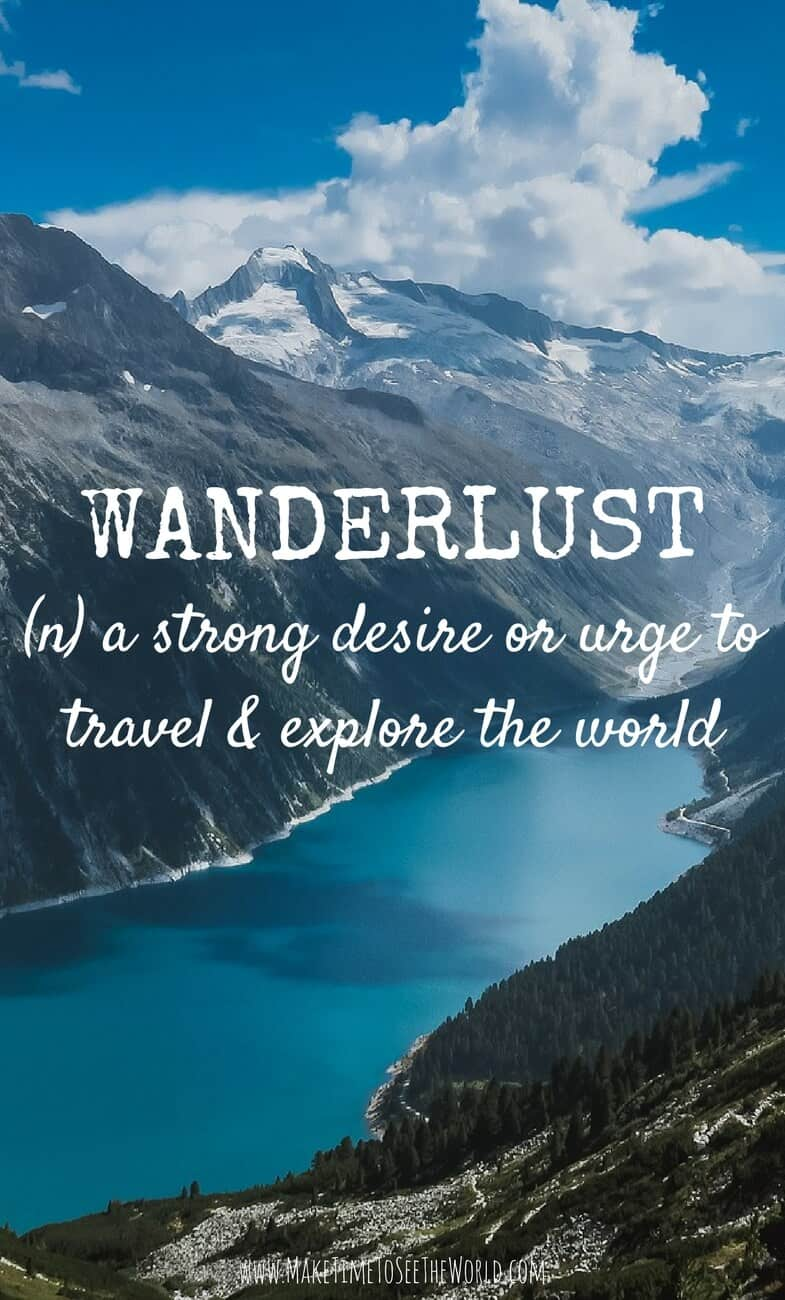 Travel Quotes - Short travel quotes - Travel the world quotes