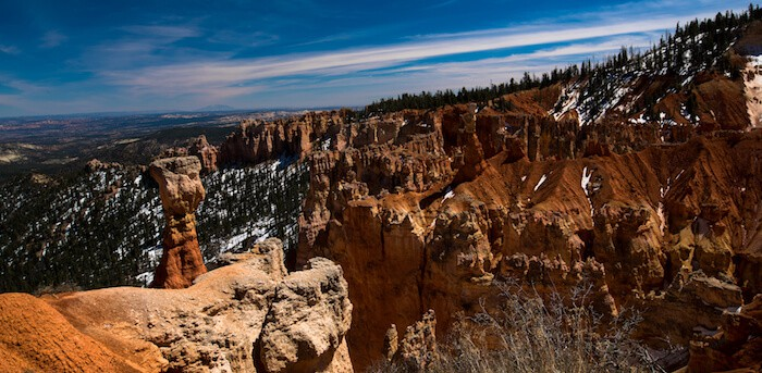 Bryce Canyon NP Things To Do