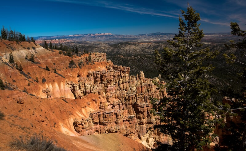Bryce Canyon Things To Do