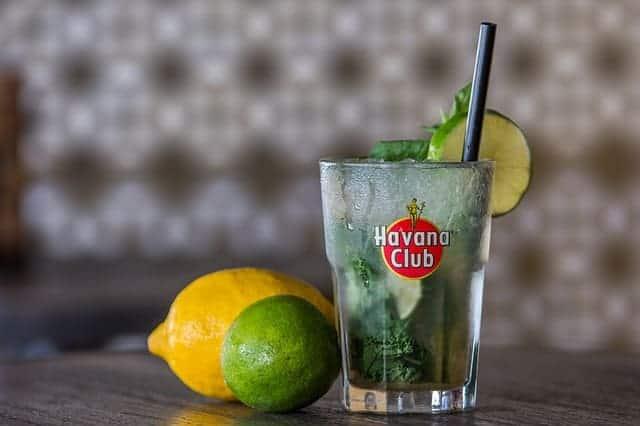 Havana Club Museum