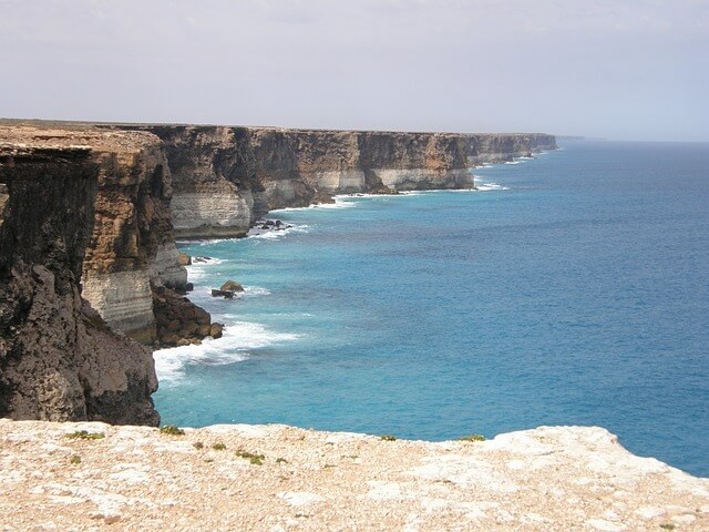 Australia National Parks - Royal National Park in NSW