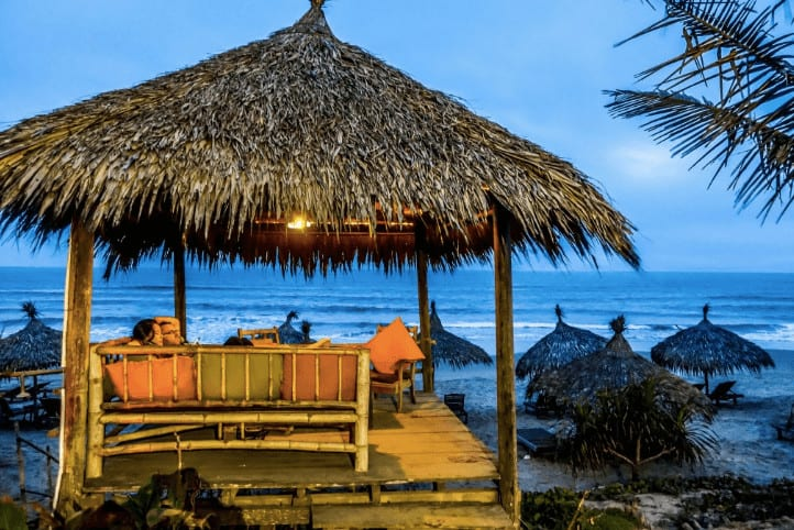 Things To See in Hoi An - Soul Beach