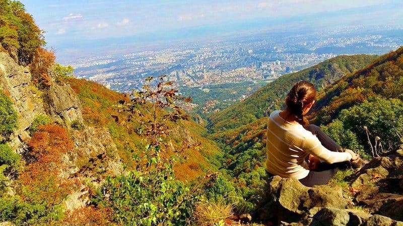 What to do in Sofia - Climb Vitosha Mountain - Attractions in Sofia