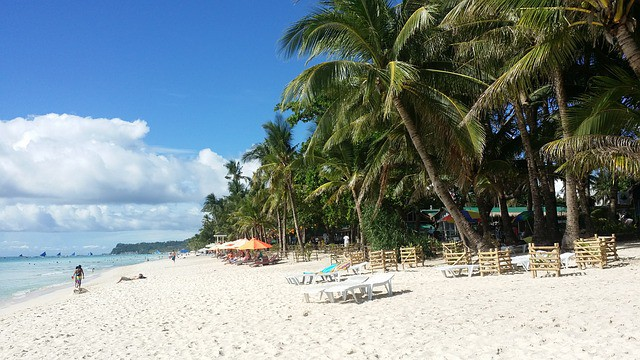 Where to stay Palawan and Palawan Hotel Deals