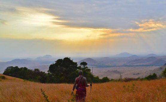 The Best Places to Visit in Africa