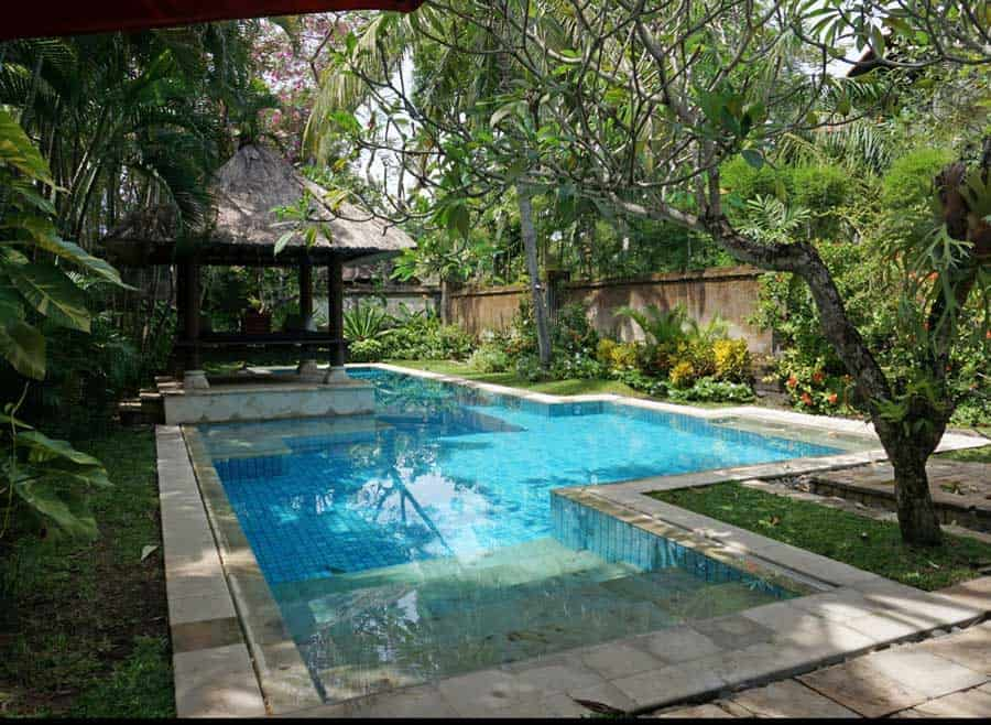 Royal Beach Seminyak Bali