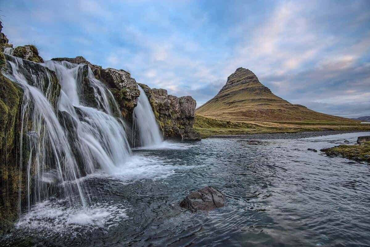 Iceland Travel Tips - What to know before you go