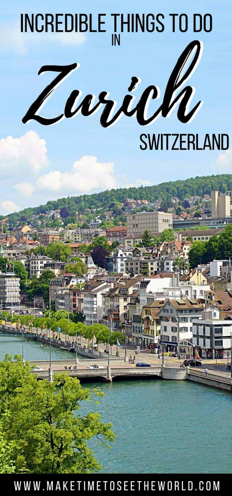 The best things to do when you only have one day in zurich one day in zurich things to do solutioingenieria Choice Image