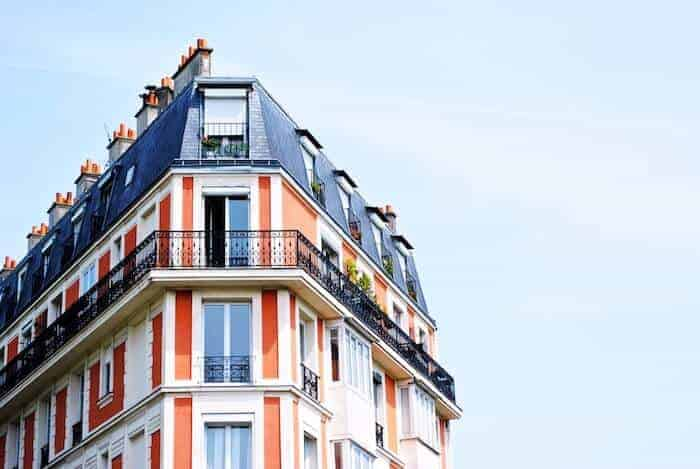 Where to stay for 3 days in Paris