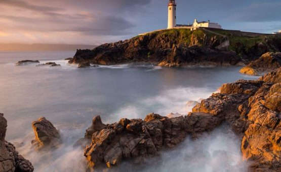 10 Reasons to Visit Ireland Right Now