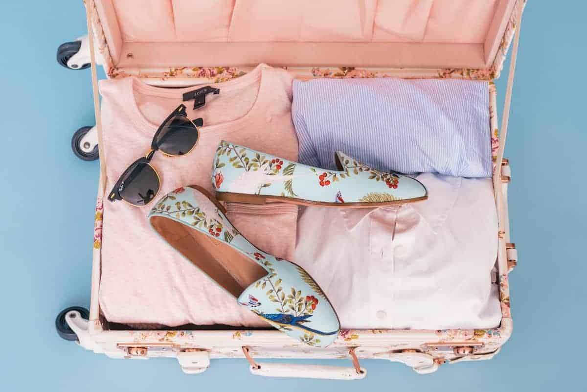 The Best Carry-On Luggage 2019 (Tested on Most Airlines!)