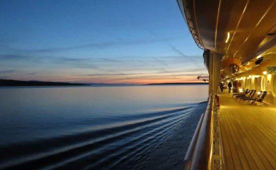 Cruise Packing List Essentials