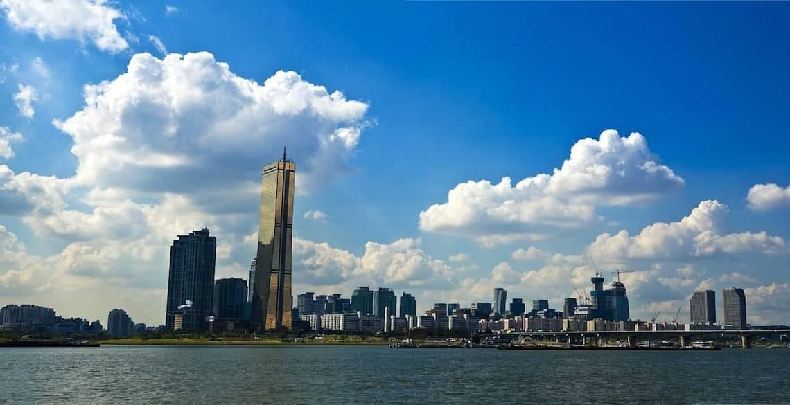 40+ Things To Do in Seoul