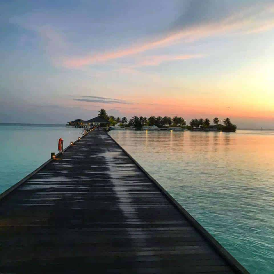 How to Plan The Perfect Maldives Vacation (On Any Budget!)