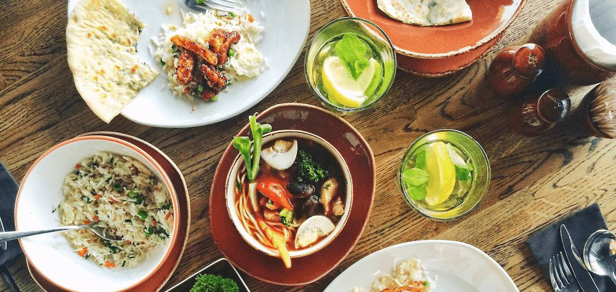Seminyak Restaurants - The Best Places To Eat in Bali on Any Budget!