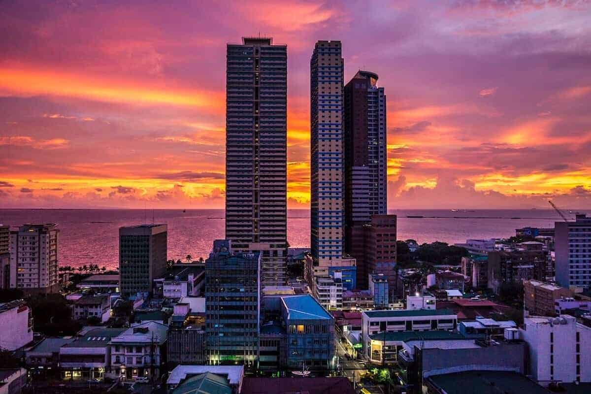 Awesome Things To Do & Places To Visit in Manila Philippines