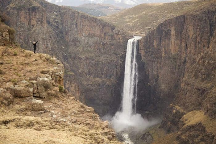 The-World-Pursuit-in-Lesotho