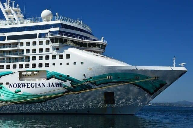 Black Friday Cruise Deals