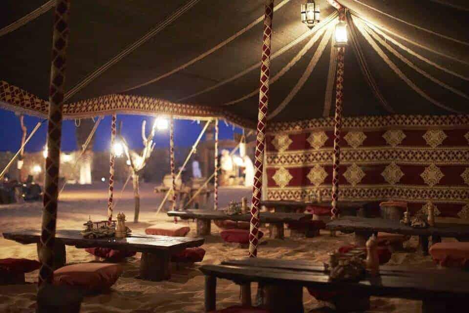 Luxury Retreat Dubai