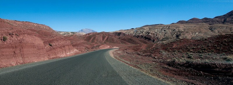 Atlas Mountains - A Great Day Trip from Marrakesh